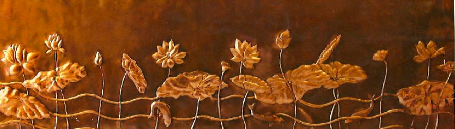 Gallery Sooriya Art